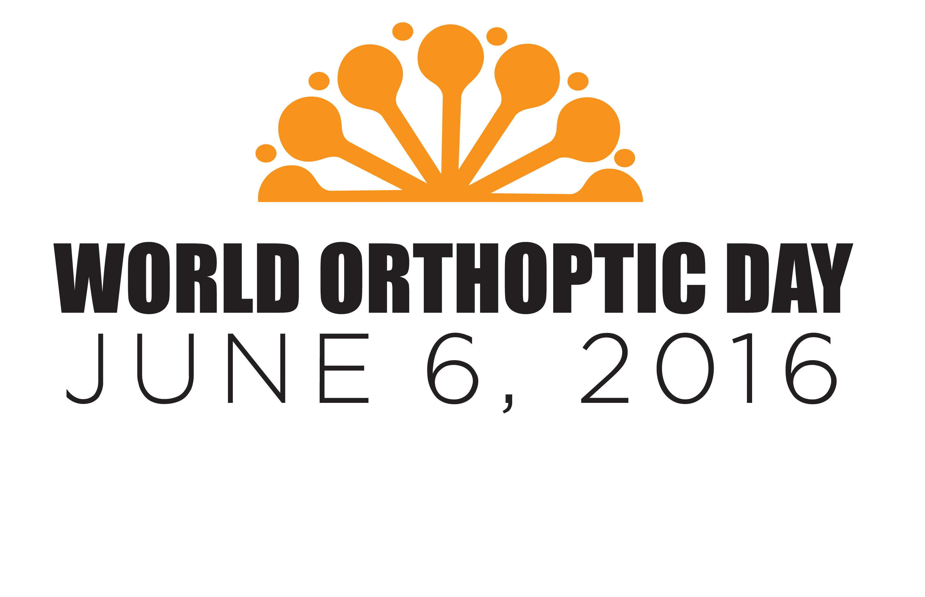 World Orthoptic Day 2016